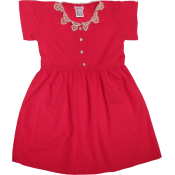 Moon et Miel martine dress   ONLY 2y
