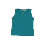 Moon et Miel tank top   ONLY 2y 6y