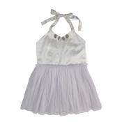 Wovenplay odette tutu ONLY size 2 LEFT