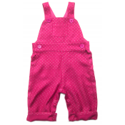 Louis Louise tennis baby overall