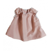 Makié iris baby blouse - Only 6m