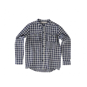 Stella McCartney Kids rafferty shirt