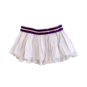 Wovenplay ribbon tutu ONLY size 1 and 2 LEFT