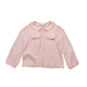 Nellystella rosemary blouse:ONLY 1y 2y