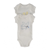 Stella McCartney kids sammie body set