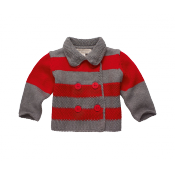 Stella McCartney kids sammy sweater