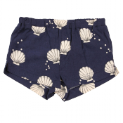 Mini Rodini scallop shorts