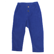 Caramel baby & child scott trousers