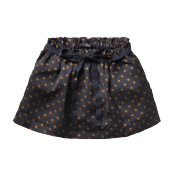 Scotch R'belle drapy skirt