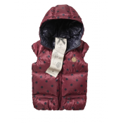 Scotch R'belle bodywarmer ONLY size 6Y LEFT
