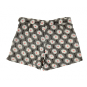 Caramel baby & child padstow shorts