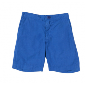 Caramel baby & child paignton shorts
