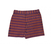 Caramel baby & child falmouth shorts