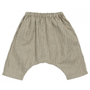 Caramel baby & child ashcombe baby trouser