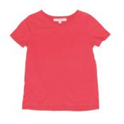Caramel baby & child filey t-shirt