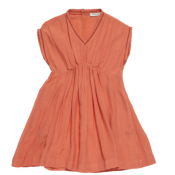 Caramel baby & child halberton dress