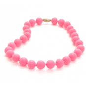 Juniorbeads jane jr. necklace