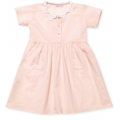 Moon et Miel martine dress -- ONLY 2y