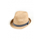Appaman summer fedora