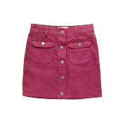 Stella McCartney Kids tara skirt