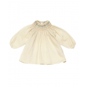 Caramel baby & child thomas baby top