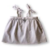 Louis * Louise clara baby tunic