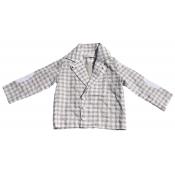 La Petite Luce jacket :: 4y ONLY