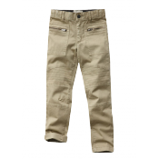 Stella McCartney kids wrigley trousers - Only 2y