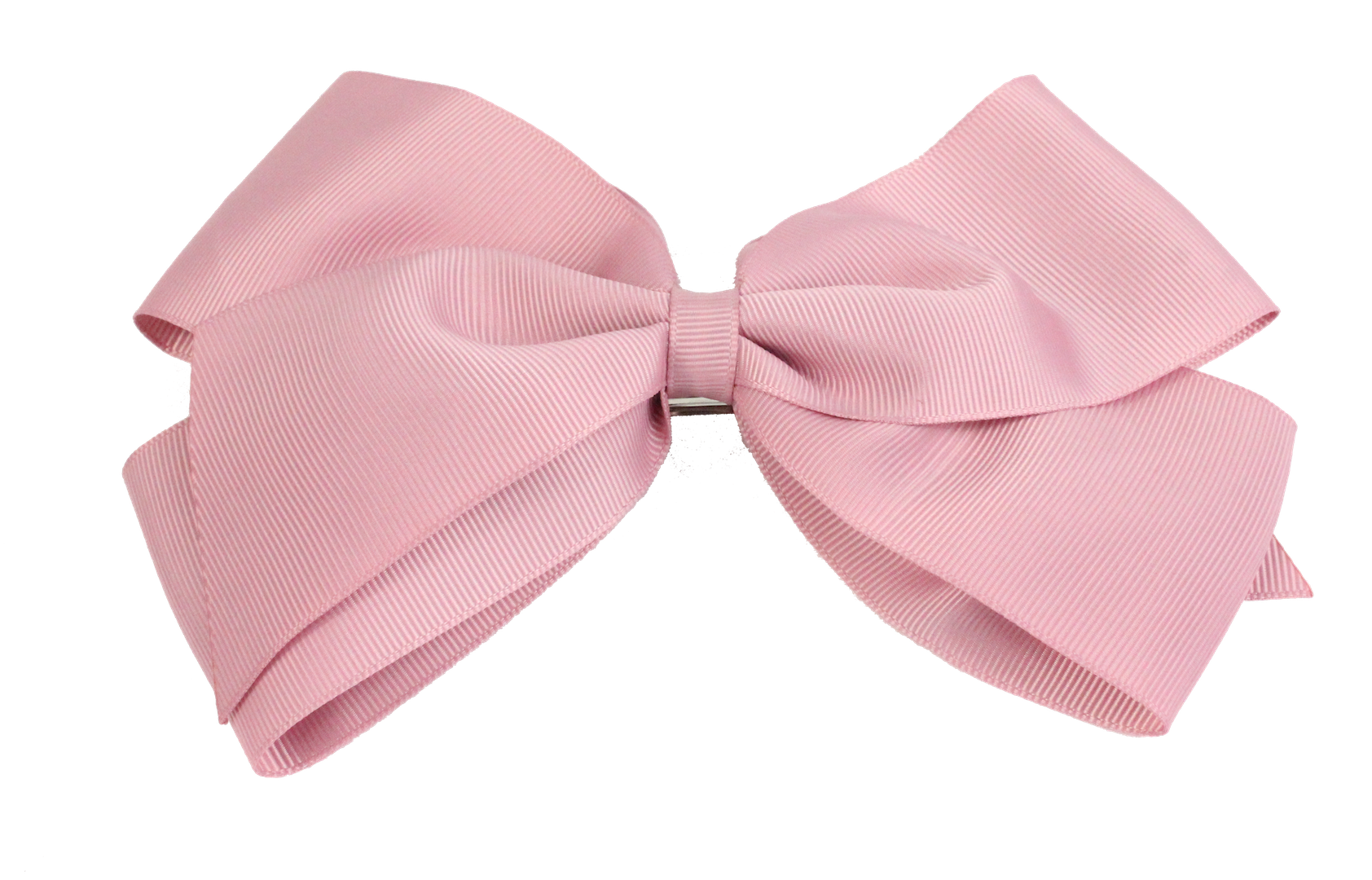 The gallery for --> Pink Hair Bow Png